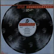Click here for more info about 'Charisma Records - The Charisma Repeat Performance'