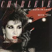 Click here for more info about 'Charlene - We're Both In Love With You'