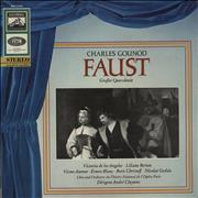 Click here for more info about 'Charles Gounod - Highlights From Gounod's Faust'