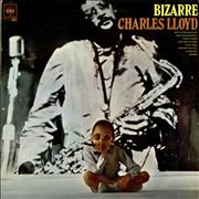 Click here for more info about 'Charles Lloyd - Bizarre'