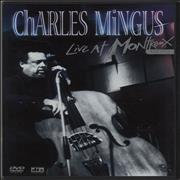 Click here for more info about 'Charles Mingus - Live At Montreux 1975'