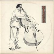 Click here for more info about 'Charles Mingus - Tijuana Moods'