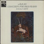 Click here for more info about 'Charles-Valentin Alkan - Alkan - Concerto For Solo Piano'