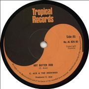 Click here for more info about 'Charlie Ace - Hot Butter Dub'
