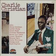 Click here for more info about 'Charlie Christian - Charlie Christian'