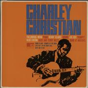 Click here for more info about 'Charlie Christian - The Immortal Charley Christian'