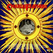 Click here for more info about 'Charlie Feathers - Rockabilly's Main Man'