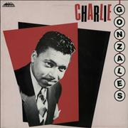 Click here for more info about 'Charlie Gonzales - Charlie Gonzales'