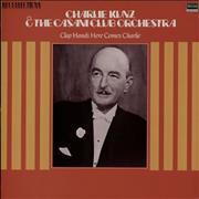Click here for more info about 'Charlie Kunz - Clap Hands Here Comes Charlie'