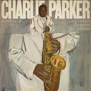 Click here for more info about 'Charlie Parker - Bird With Strings Live At The Apollo, Carnegie Hall & Birdla'
