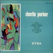 Click here for more info about 'Charlie Parker'