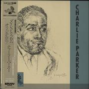 Click here for more info about 'Charlie Parker - Direct From Original SP Vol. 2'