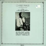Click here for more info about 'Charlie Parker - Live Sessions 1947'