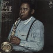 Click here for more info about 'Charlie Parker - The Verve Years (1950-51)'