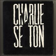 Click here for more info about 'Charlie Sexton - Charlie Sexton'