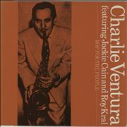 Click here for more info about 'Charlie Ventura - Bop For The People'