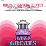 Click here for more info about 'Charlie Ventura - Charlie Ventura Quintet'