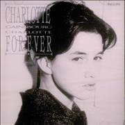 Click here for more info about 'Charlotte Gainsbourg - Charlotte For Ever'