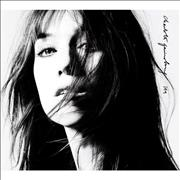 Click here for more info about 'Charlotte Gainsbourg - IRM - Sealed'