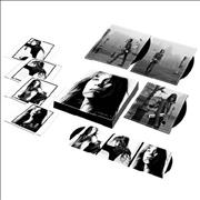 Click here for more info about 'Charlotte Gainsbourg - IRM - Deluxe Edition'