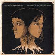 Click here for more info about 'Charlotte Gainsbourg - Memoir'