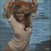 Click here for more info about 'Charo - Cuchi-Cuchi'