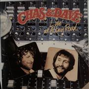 Click here for more info about 'Chas & Dave - Live At Abbey Road'