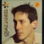 Click here for more info about 'Chaz Jankel - Without You'