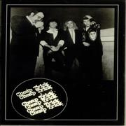 Click here for more info about 'Cheap Trick - 1979 World Tour'