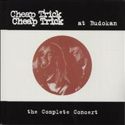 Click here for more info about 'Cheap Trick - At Budokan: The Complete Concert'