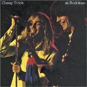 Click here for more info about 'Cheap Trick - At Budokan'