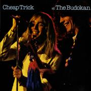 Click here for more info about 'Cheap Trick - At The Budokan'