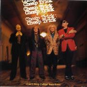 Click here for more info about 'Cheap Trick - Can't Stop Fallin' Into Love'
