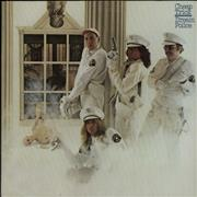 Click here for more info about 'Cheap Trick - Dream Police'