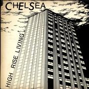 Click here for more info about 'Chelsea - High Rise Living - 1st'