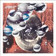 Click here for more info about 'Chemical Brothers - Do It Again'