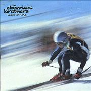 Click here for more info about 'Chemical Brothers - Loops Of Fury'