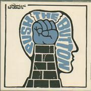 Click here for more info about 'Chemical Brothers - Push The Button'
