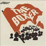 Click here for more info about 'Chemical Brothers - The Boxer'