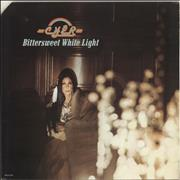 Click here for more info about 'Cher - Bittersweet White Light'
