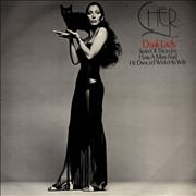 Click here for more info about 'Cher - Dark Lady'