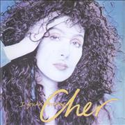 Click here for more info about 'Cher - I Found Someone'