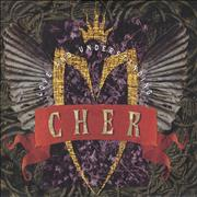Click here for more info about 'Cher - Love And Understanding'