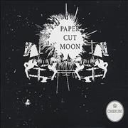 Click here for more info about 'Cherubs - Paper Cut Moon'