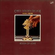 Click here for more info about 'Chess Records - Chess Golden Decade Volume 5 - 1958-1959'