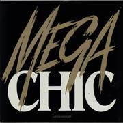 Click here for more info about 'Chic - MegaChic'