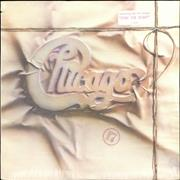 Click here for more info about 'Chicago - 17 - Sealed'