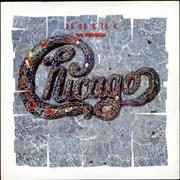 Click here for more info about 'Chicago - 25 Or 6 To 4'