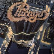 Click here for more info about 'Chicago - Chicago 13'