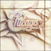 Click here for more info about 'Chicago - Chicago 17'